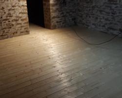 Menuiserie Sentilienne - Santilly - Galerie photo